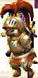 File:MHGen-Palico Armor Render 053.png