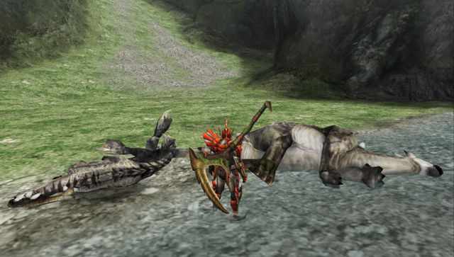 File:MHP3-Aptonoth Screenshot 004.png