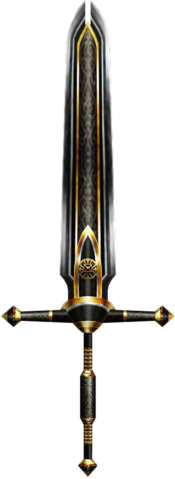 File:FrontierGen-Great Sword 034 Render 001.png