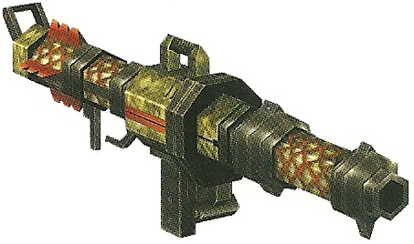 File:FrontierGen-Heavy Bowgun 008 Low Quality Render 001.png