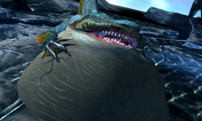 File:MH4-Zamtrios Screenshot 004.jpg