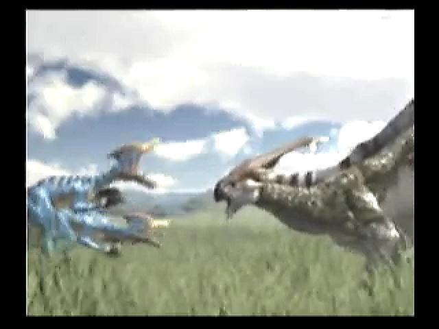 File:Monster Hunter Opening -6.JPG