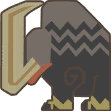 File:MH3U-Popo Icon.png