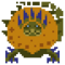 MHGen-Royal Ludroth Icon