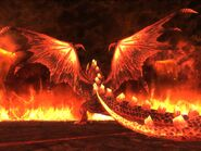 FrontierGen-Crimson Fatalis Screenshot 010