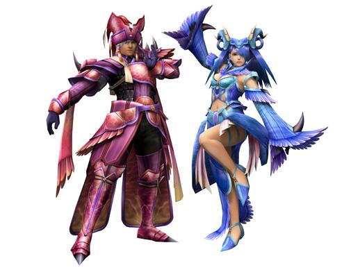 File:FrontierGen-Shoko Armor (Both) Render 2.jpg