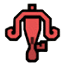 File:Light Bowgun Icon Red.png