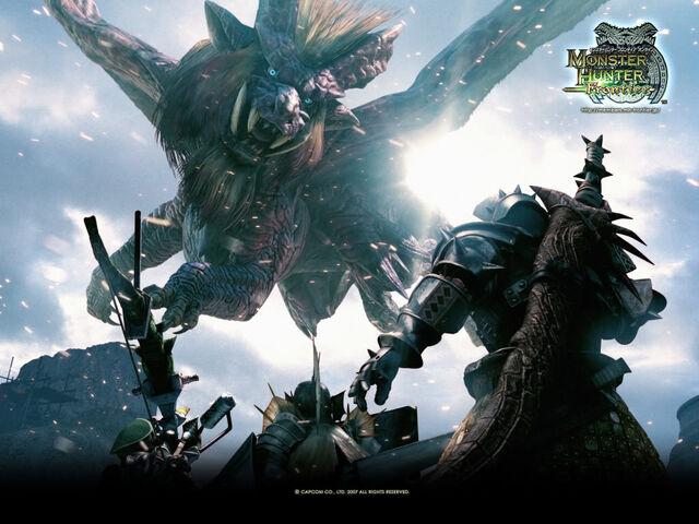 File:Monster-hunter teo.jpg