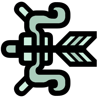 File:TimeAttack-Bow (Silver) Icon.png
