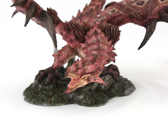 File:Capcom Figure Builder Creator's Model Pink Rathian 004.jpg