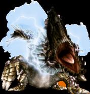 FrontierGen-Kuarusepusu Render 003