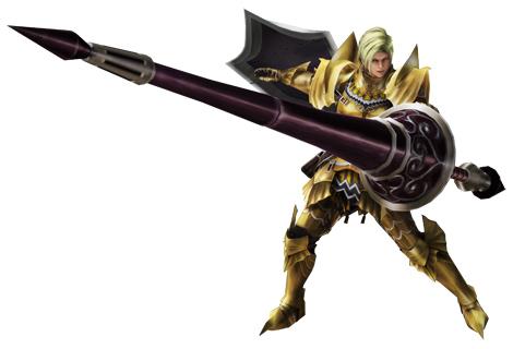 File:FrontierGen-Legendary Rasta Edward Render 002.jpg