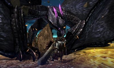 File:MH4-Gore Magala Screenshot 033.jpg