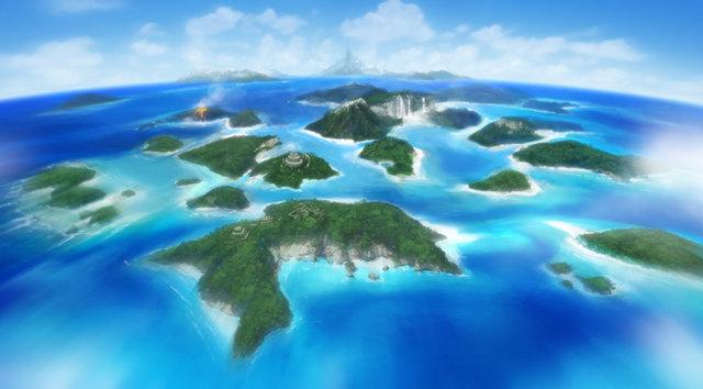 File:MHXR-Islands 001.jpg