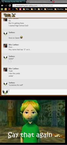 File:Zelda creeps again.png