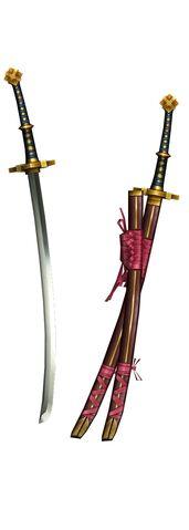 File:FrontierGen-Long Sword 098 Render 001.jpg