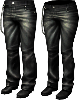 File:LeatherPants.png