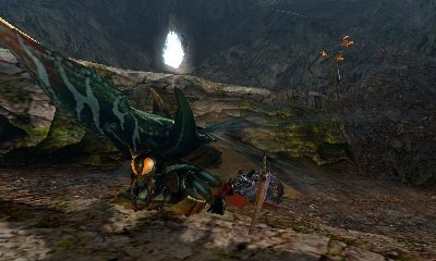 File:MH4-Seltas Screenshot 015.jpg