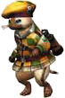 File:MHGen-Palico Armor Render 016.png