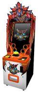 MHSP-Arcade Machine 001