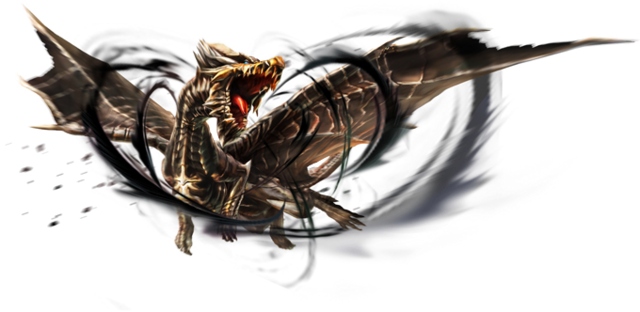 File:MHSP-Dragon Wind Kushala Daora Render 001.png