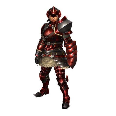 File:FrontierGen-Maaden Armor (Gunner) (Male) Render 001.jpg
