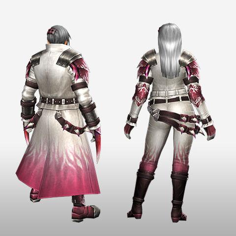 File:FrontierGen-Vuaisu Armor (Blademaster) (Back) Render.jpg