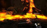 MH4U-Berserk Tetsucabra Screenshot 016