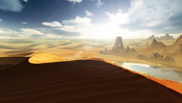 File:MH4U-Dunes Concept Art 002.jpg