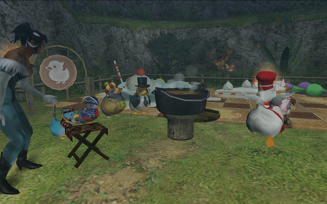 File:MHFO Garden Gook Cooking (4).png