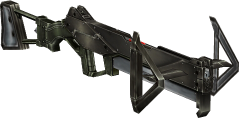 File:FrontierGen-Light Bowgun 062 Render 001.png