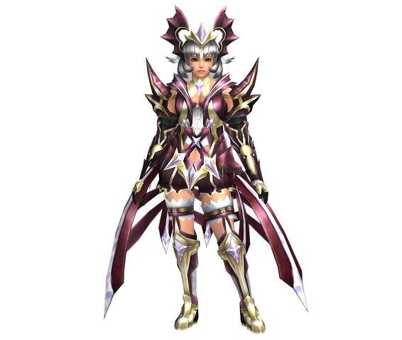 File:FrontierGen-Crimson Emperor Armor (Female) (Front) Render 001.jpg