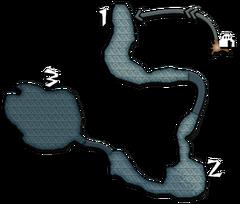 MH3-Map-UnderwaterRuins