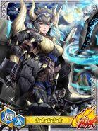 MHBGHQ-Hunter Card Lance 002