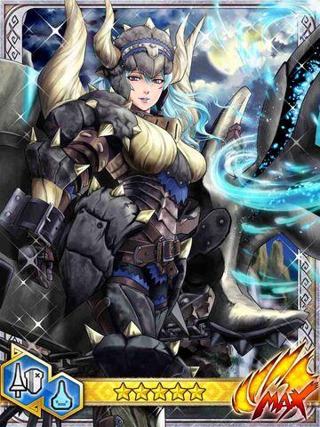 File:MHBGHQ-Hunter Card Lance 002.jpg