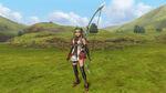 MHF-G-The Legend of Heroes Sen no Kiseki II Screenshot 005