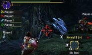 MHGen-Nargacuga Screenshot 027