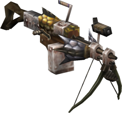 File:Weapon288.png