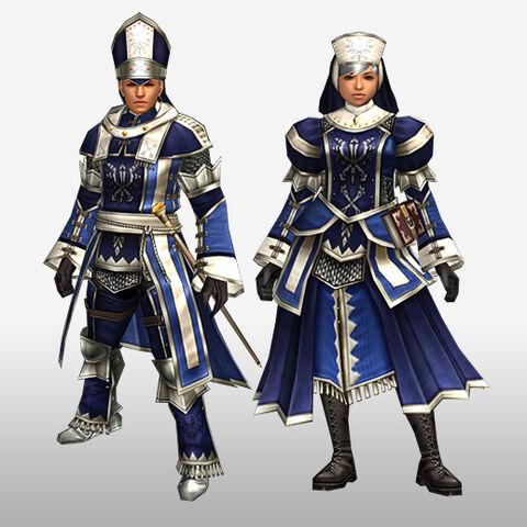 File:FrontierGen-Aneshisu Armor (Both) (Front) Render.jpg