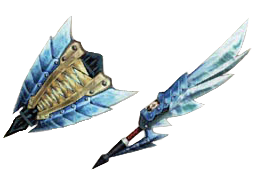 File:MH4-Charge Blade Render 007.png