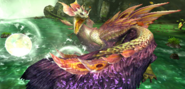 MHGen-Mizutsune Screenshot 004