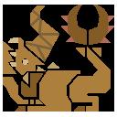 File:MHO-Diablos Icon.png