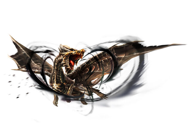 File:MHSP-Dragon Wind Kushala Daora Render 001.jpg