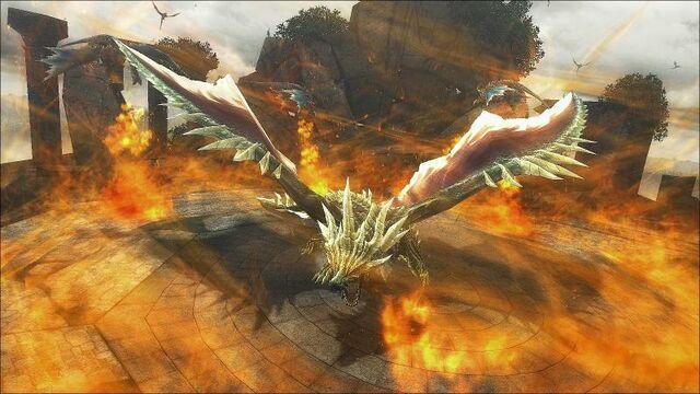 File:FrontierGen-Guanzorumu and Egyurasu Screenshot 003.jpg