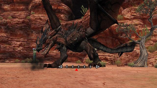 File:FrontierGen-Rathalos Screenshot 004.jpg