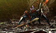 MH4-Nerscylla Screenshot 005
