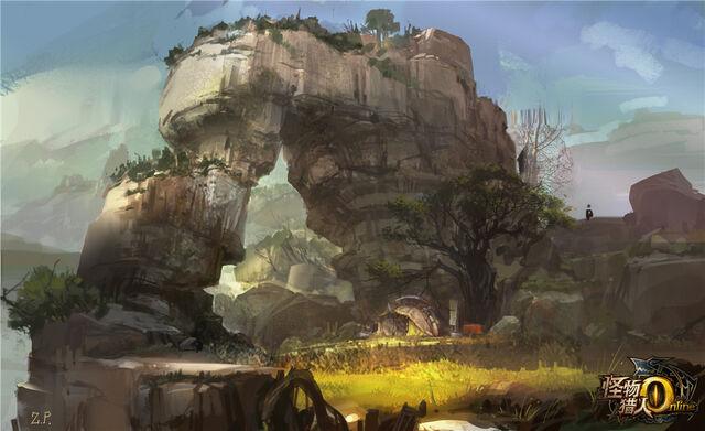 File:MHO-Dawnwind Valley Concept Art 001.jpg