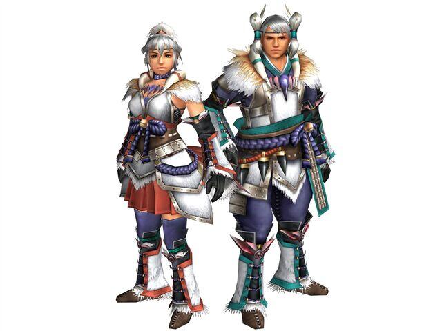 File:FrontierGen-Kagura Armor (Blademaster) Render 2.jpg