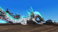 FrontierGen-Shantien Screenshot 004