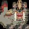 FrontierGen-Kamu Orugaron Icon